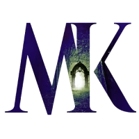 Mikkell Khan Fiction and Non Fiction Author