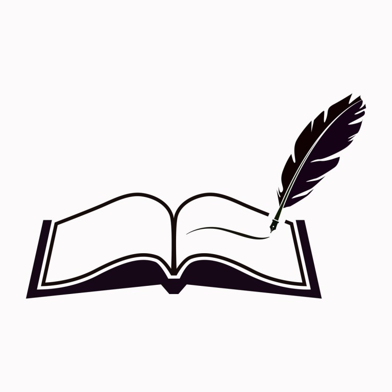 join our writing list