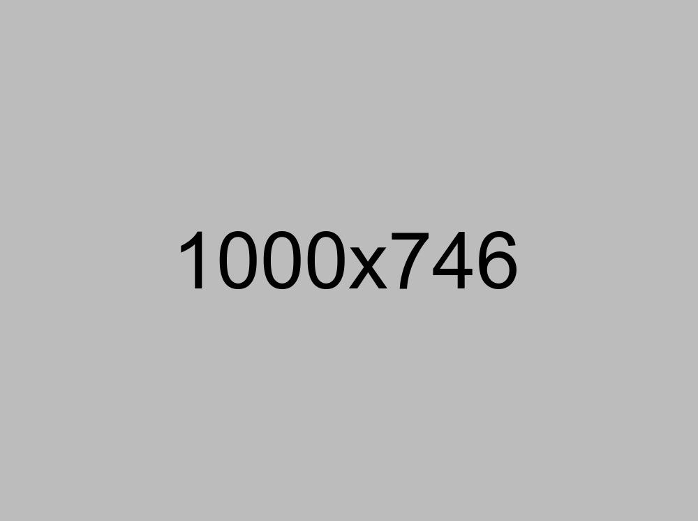 https://i0.wp.com/mikkisummers.com/wp-content/uploads/2017/08/about_me.jpg?w=2000