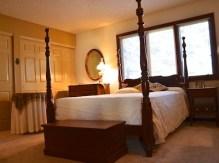 1 Standish Master Bedroom