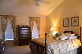 DSC_3835 copy22 Clover Leaf Master Bedroom
