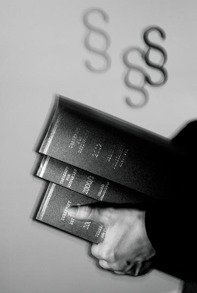 district attorney books 2