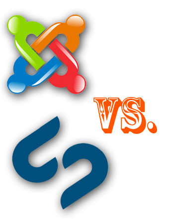 silverstrip vs joomla thumbs