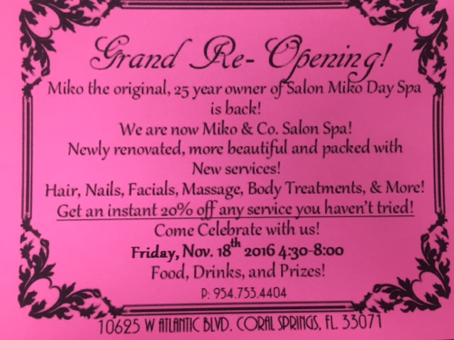 grand_reopening_invite