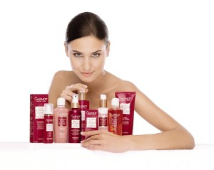Guinot Skin Products
