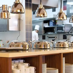 Hotels With Kitchen Walnut Cabinets Professional Equipment Miko Hotel Services Supplies For