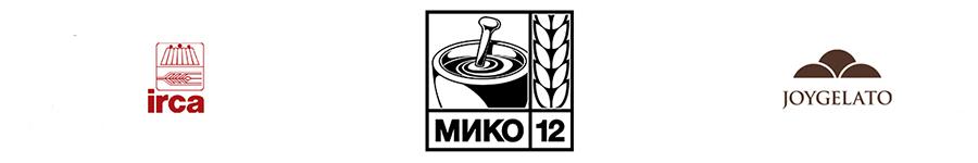 Miko12