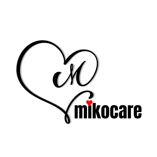 m is for miko care