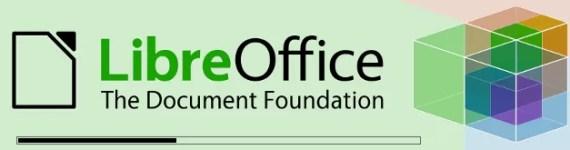 LibreOfficeは強力なオフィススイートです; クリーンなインターフェイスと強力なツールであなたの創造性を解き放ち、生産性を高めます。LibreOfficeはその市場において最も強力なフリーかつオープンなオフィススイートとなっています。