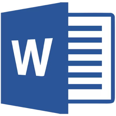 無料で使える『Microsoft Office Word』の互換ソフト『Libre Office Writer』を使ってみた