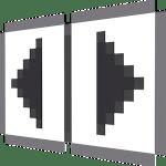 DoublePane – poukładaj okna na biurku