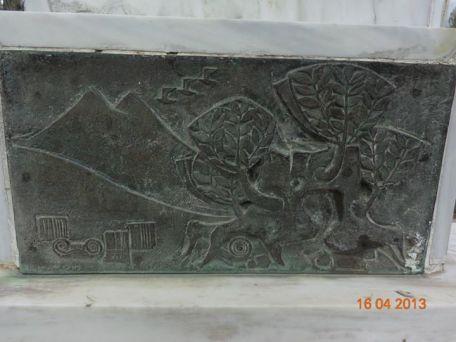 Μνημείο Μικράς Ασίας στην Ν. Ερυθραία (3)