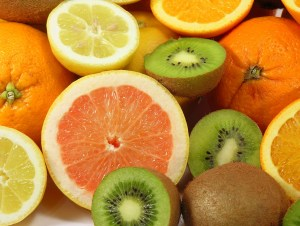 fruit_public-domain-634364_1920