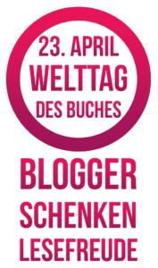 blogger2015v-W-177x300