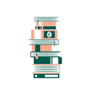 õige aeg ei saabu peale teatud hulga raamatute lugemist