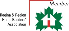 Regina and region Home Builders Association