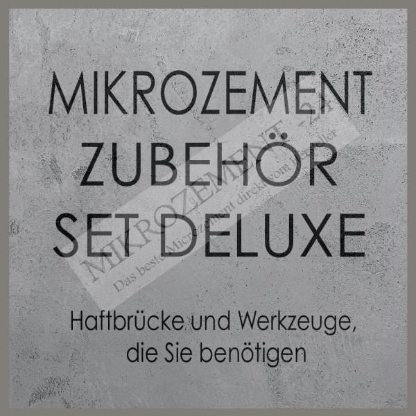 Mikrozement-24_Microzemnt-24.com_Profi Set Deluxe klein