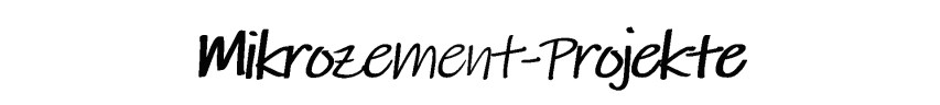 https://mikrozement-24.de/wp-content/uploads/2020/09/SICHTBETON_LUX-BETON_1.2.pdf