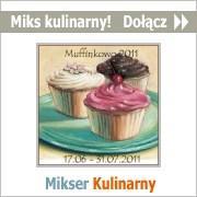 Muffinkowo 2011