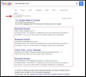 2016-01-10 23_49_35-site_example.com - Google Search