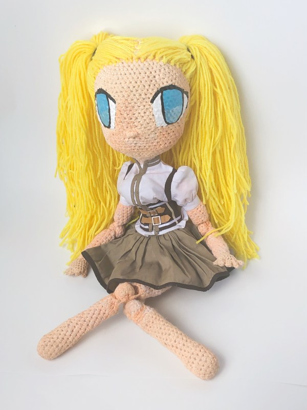 Crochet_Ball_Jointed_Doll