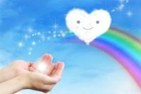 ◆【無料メール講座】グラグラしない心の土台づくり