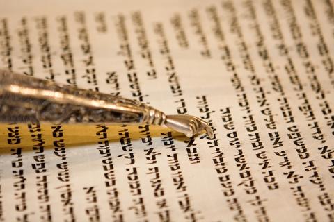 Rationale Reasons Illuminating Jewish Law  Mikvahorg  Mivtza Taharas Hamishpacha