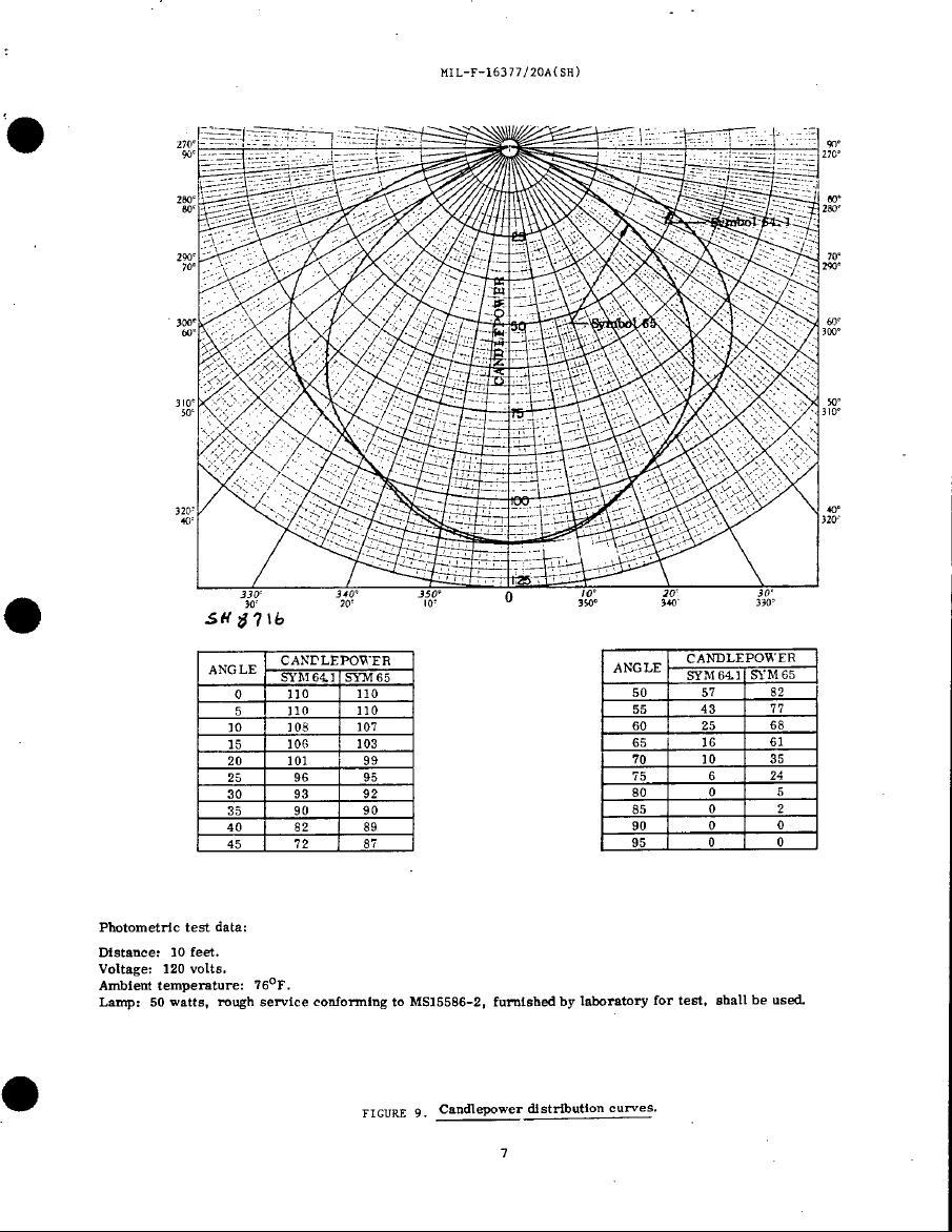 Requirements engineering fundamentals pdf
