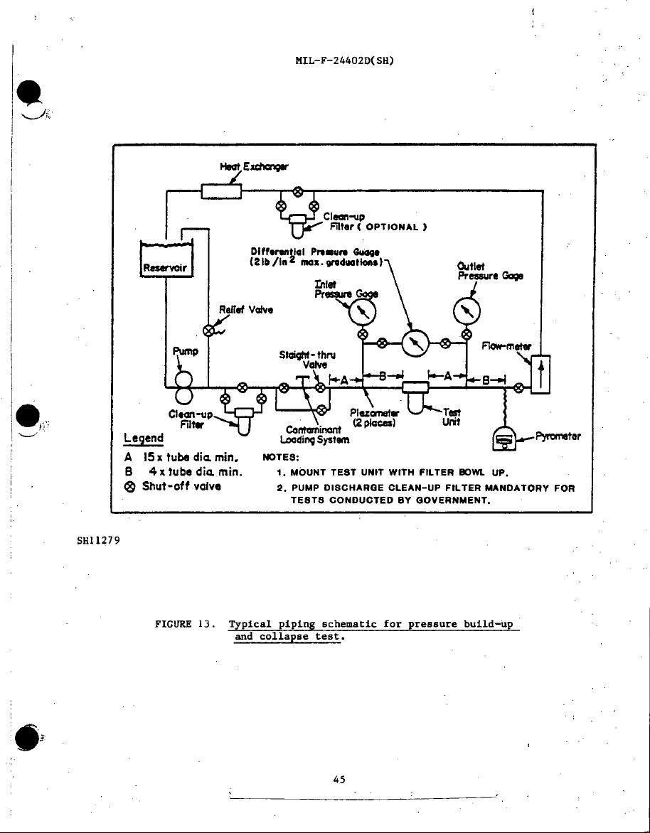 medium resolution of img