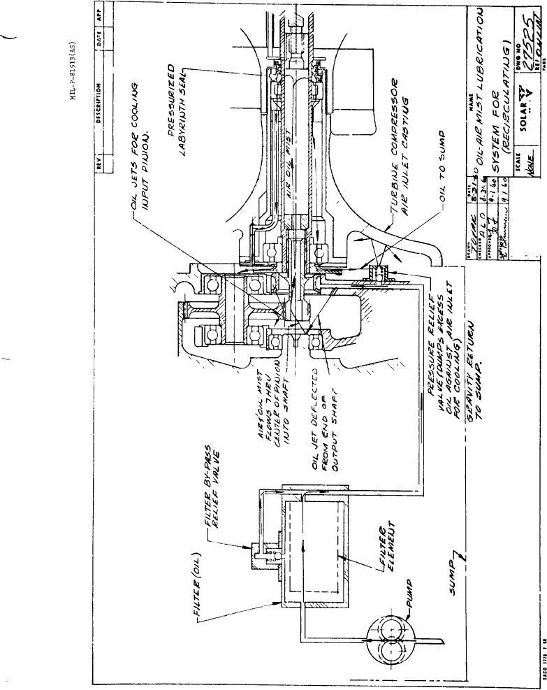 rx8 fuel fuse diagram