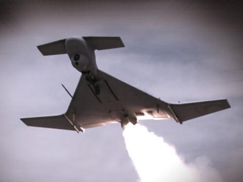 Міжнародні новини у сфері безпеки та оборони (01.10.12 – 08.10.12)