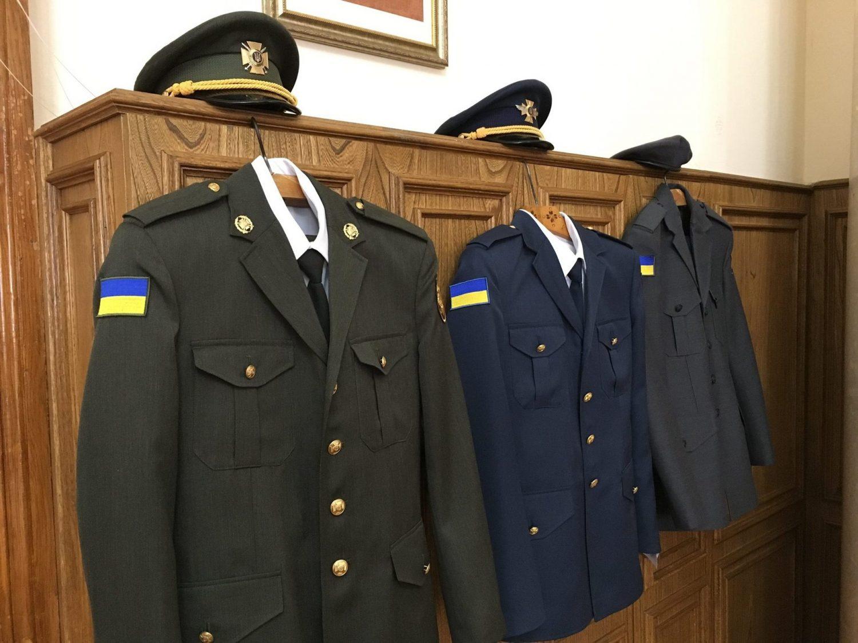 Міністр оборони планує ревізію концепції нових одностроїв таємно від розробників