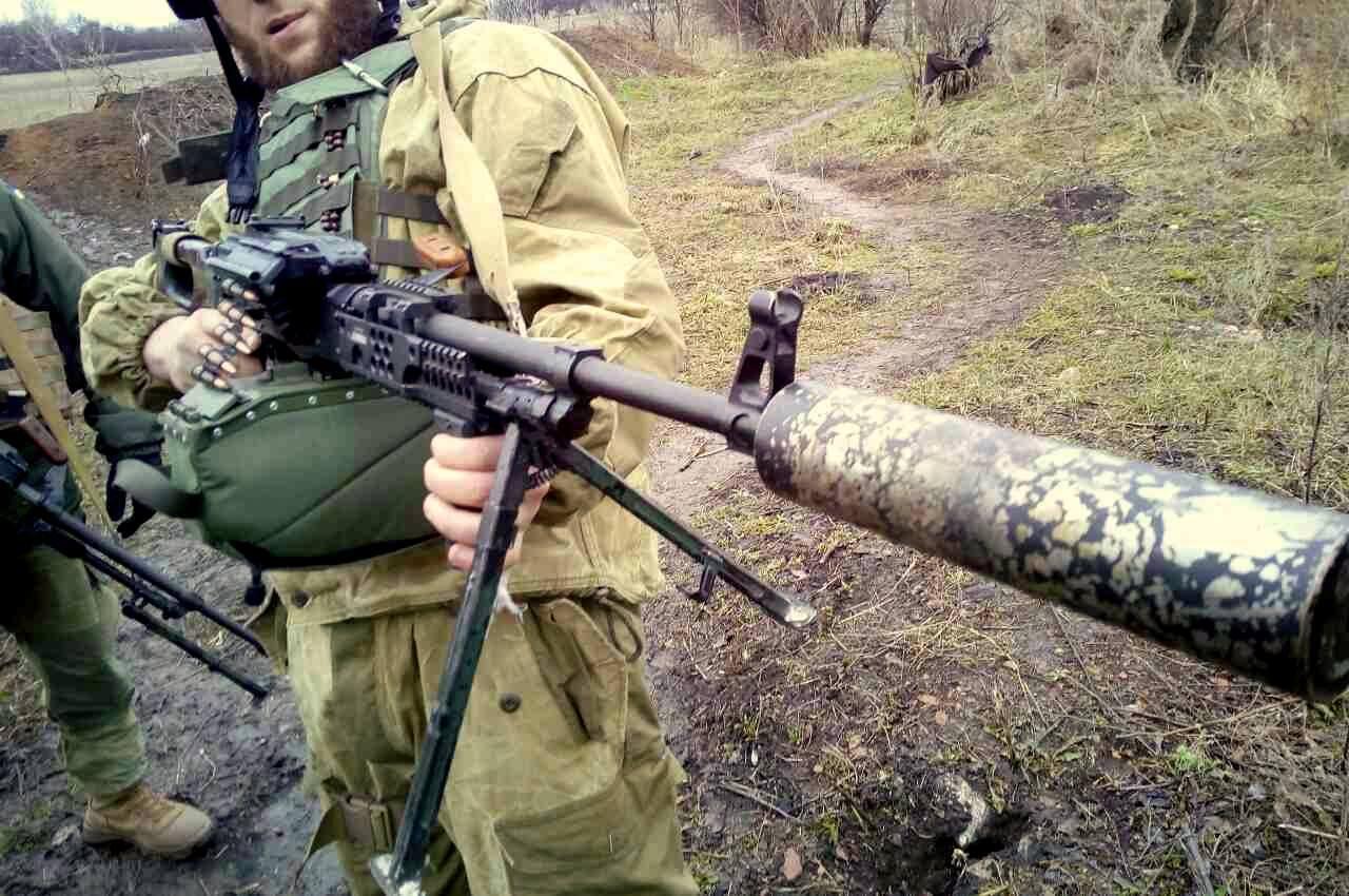 """ЗВІТ. Партія м'яких коробів доставлена для 24 штурмового батальйону """"Айдар"""""""