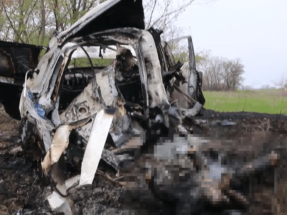 В неділю на території не підконтрольній Уряду України у Луганській області підірвався автомобіль СММ ОБСЄ, один співробітник місії загинув. Реакція світової спільноти.