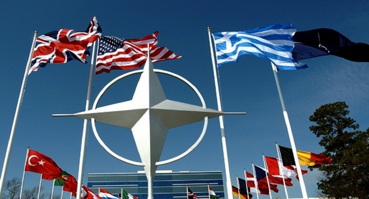 Туреччина планує заблокувати військову співпрацю НАТО з Австрією