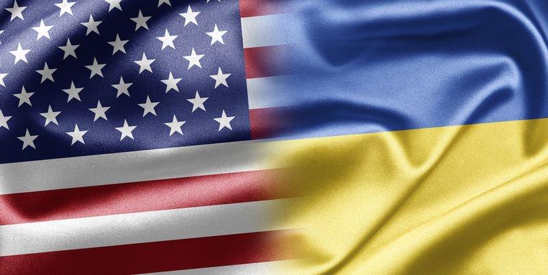 Сенат США виділив $500 мільйонів допомоги та санкціонував летальну зброю для України