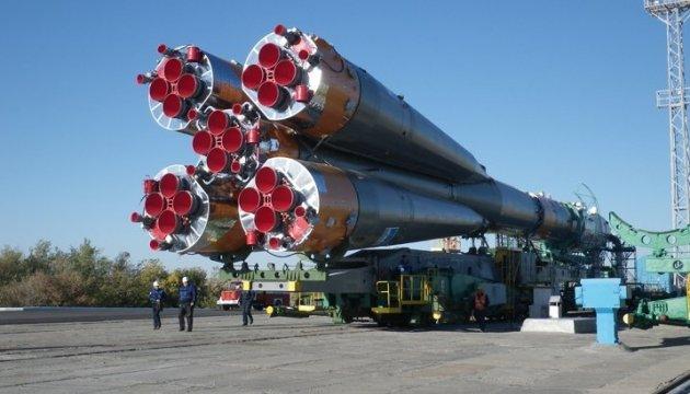 В Україні утворять два державні концерни в космічній галузі