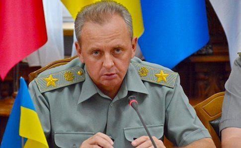 Силовий сценарій на Донбасі: оцінка санітарних та безповоротніх втрат серед військових та цивільних