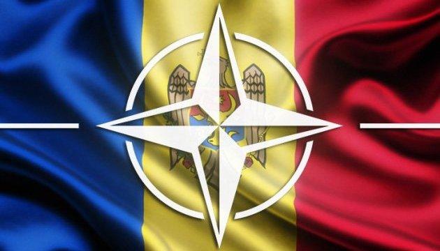 Призначений без Додона міністр продовжить співпрацю Молдови з НАТО
