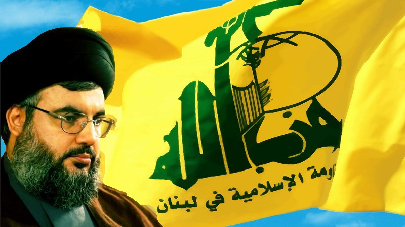 Конгрес США запроваджує санкції проти урядів, що підтримують Хізболлу