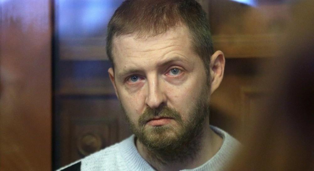 ДПСУ: службове розслідування встановило, що Колмогоров застосовував зброю правомірно