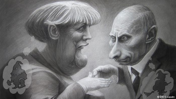 ІНФОРМАЦІЙНИЙ ОГЛЯД НА РАНОК 31.10.2018