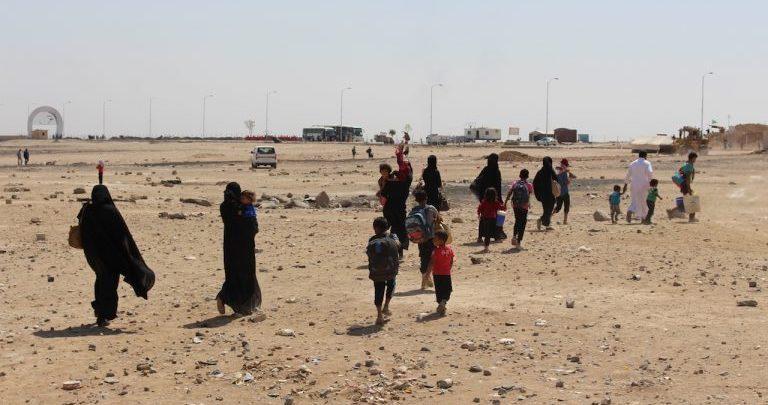 Що там в Сирії – хроніка подій за 5-6 лютого