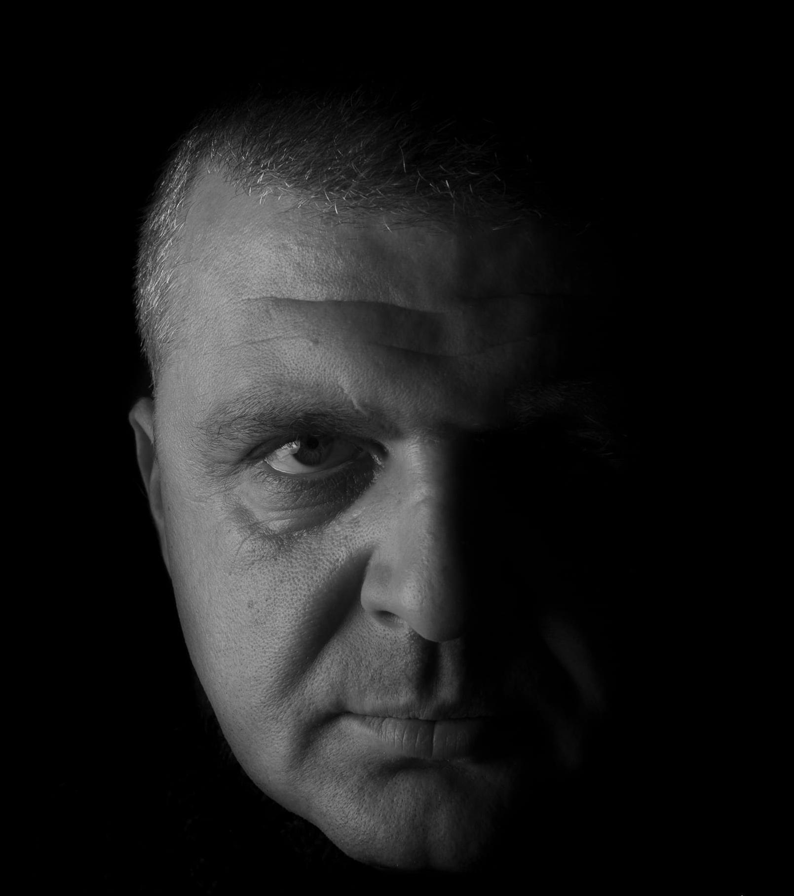 Інтерв'ю з Сергієм Варакіним: Спочатку вся зброя була трофейною…