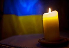 На Донбасі загинув боєць 8-го полку ССО