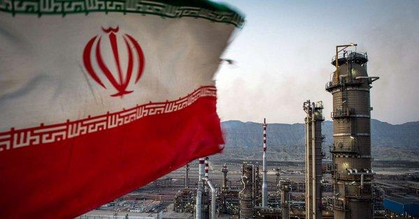 Іран. Танкерні війни. Захоплений британський танкер – огляд подій на 19 липня