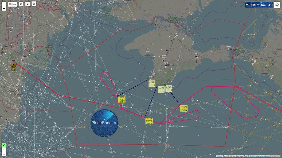 Marshrut-polotu-Sentinel-R_1-Korolivskyh-VPS-Velykoyi-Brytaniyi-blyzko-8-yi-ranku-9-lypnya-2019-go-roku.jpg?w=1200&ssl=1