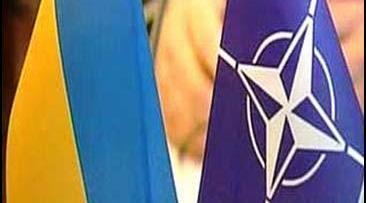 Аби вступити до НАТО, починати виводити ЧФ РФ треба вже зараз