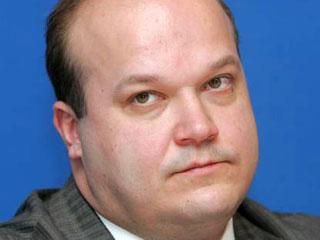 """Валерій Чалий: Питання """"НАТО чи Росія?"""" відійде на другий план"""