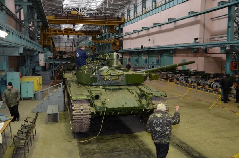 Американських генералів вразило українське військово-технічне ноу-хау – WSJ